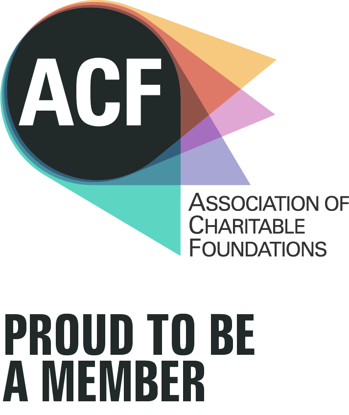 Association of Charitable Foundations (ACF)