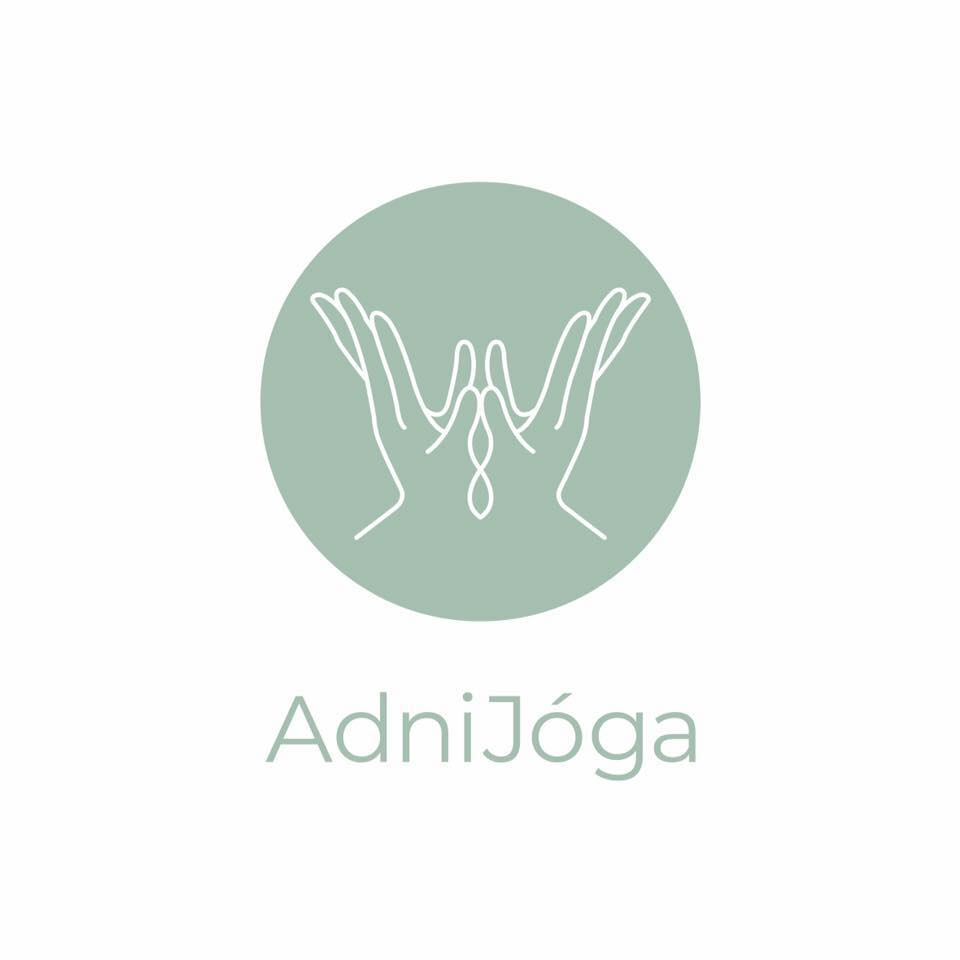 """AdniJóga"" - Giving Yoga Foundation"
