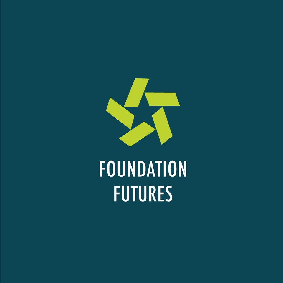 Foundation Futures
