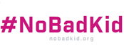 No Bad Kids // Pressley Ridge Hungary Foundation