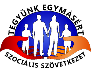 Let's Help Each Other Association and Social Cooperative