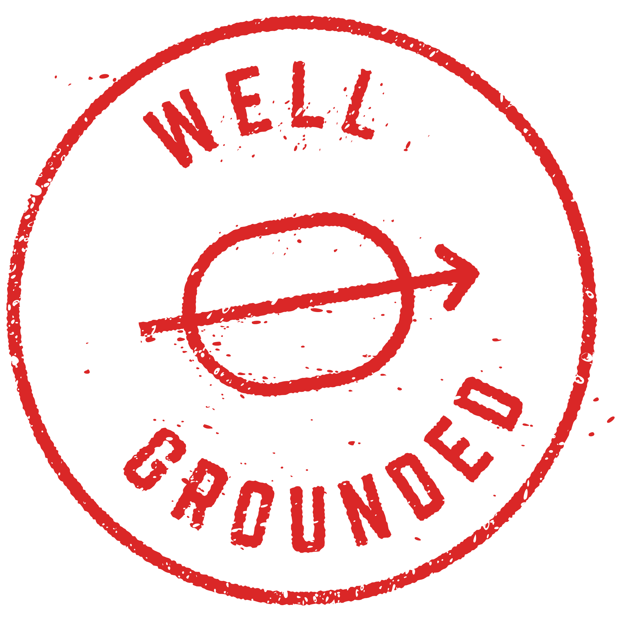 Well Grounded Jobs C.I.C