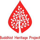 Buddhist Heritage Project