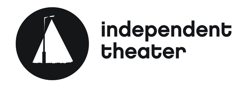 Independent Theater